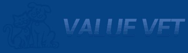 Value Vet